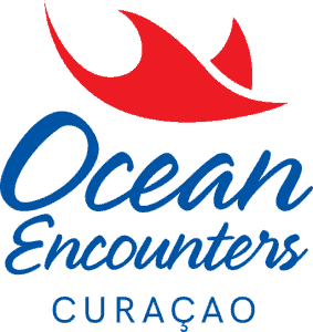 diving curacao logo ocean encounters