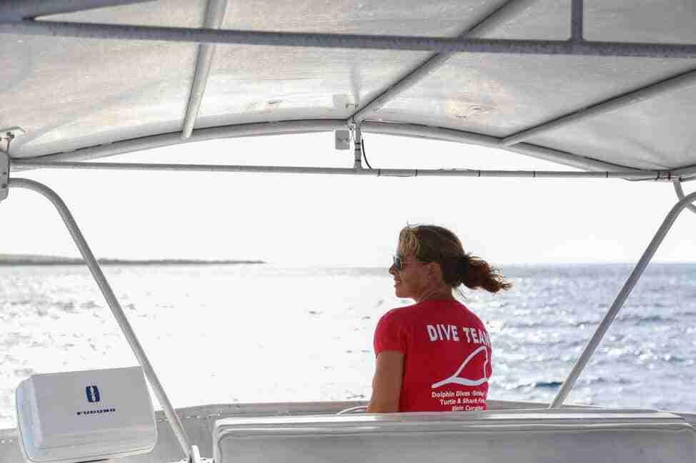 Duiken-Curacao-Oceaan-Ontmoetingen-Kapitein-KM
