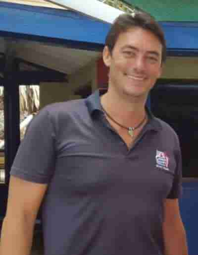 Jeremiah---Managing-Director---Master-Instructor-Ocean-Encounters-Diving-Curacao