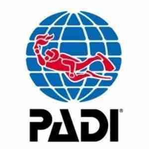 PADI-300x300