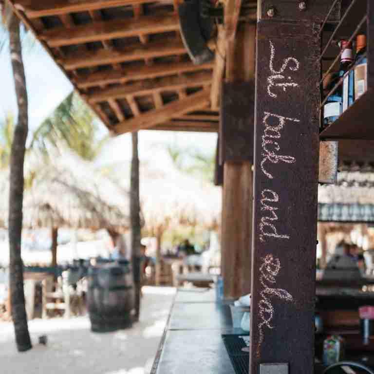 LionsDive Beach Resort | Ocean Encounters Curacao