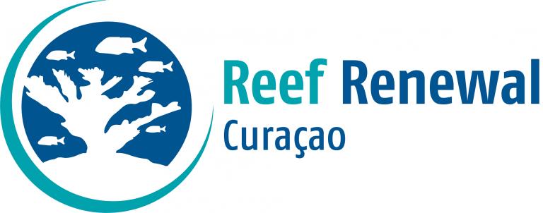 Reef Renewal Curacao   Ocean Encounters